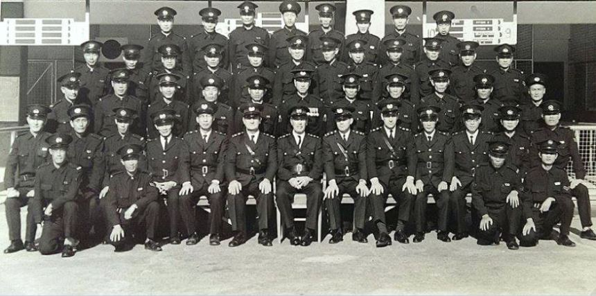 alexander-macdonald-kowloon-dock-police-group-photo-snipped