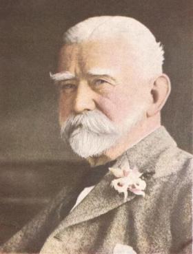 dodwell-george-benjamin-image-wikipedia