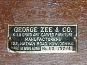 shanghainese-wood-carvers-etc-image-4-york-lo