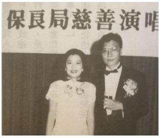 Hong Kong Jade Industry Image 2 York Lo