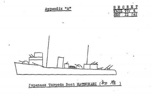 BAAG Report KWIZ #77 Appendix A Sketch
