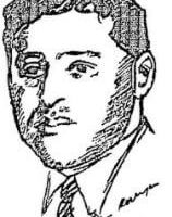 Lawrence Kadoorie HK Sunday Herald 15th Sept 1935 From IDJ
