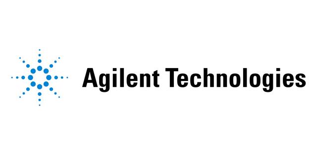 AGILENT TECHNOLOGIES MÉXICO, S. DE R.L. DE C.V