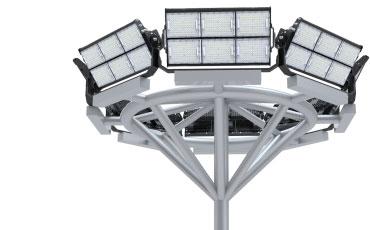 industrial led lights sydney buy