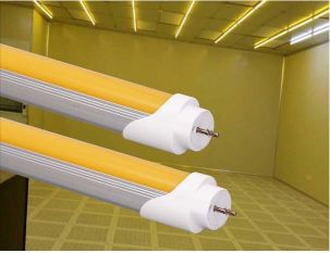 UV-proof T8 LED Tube Light