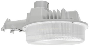 LED Outdoor Security Light