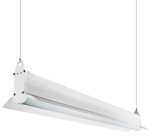 LED Linear High Bay Bright A series Arrlux, 4ft