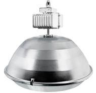 Induction High Bay Lighting Aluminum Hood 32