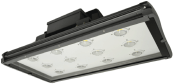 LED Architectural Low Profile Lighting