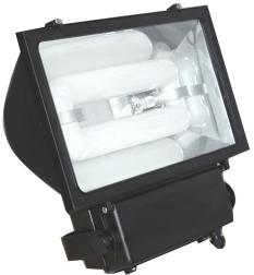 induction flood lighting fl