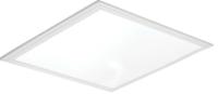 LED 2x2 Troffer