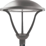 LED Post Top Fixtures