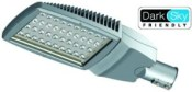 LED Mini Street Light Fixture 451 by Neptun