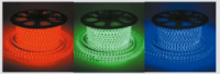 LED Strip Lights RGB