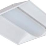 LED 2×2 Troffer