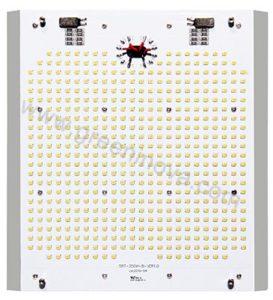 LED Retrofit Kits