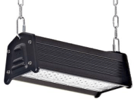 LED Ceiling Lights 1ft - 50W by SNC