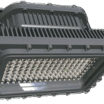 EVE LED Explosion Proof Lighting D Series by James