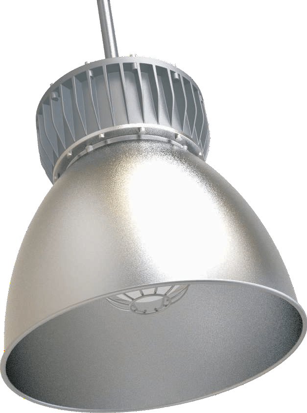 LED Explosion Proof Lighting Type F by James  sc 1 st  Industrial Lighting Fixtures & LED Explosion Proof Lighting Hazardous Location Light Fixtures azcodes.com