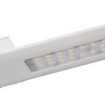 EVE LED Explosion Proof Lighting N Series by James