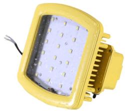LEDExplosion Proof Spot Light