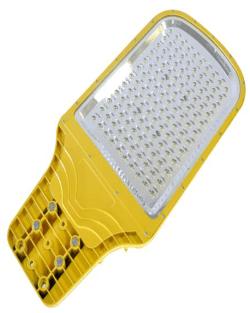LED Hazardous Location Lighting