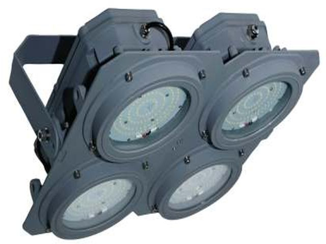 eve explosion proof cd p series