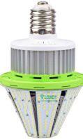LED Pyramid Light Bulbs