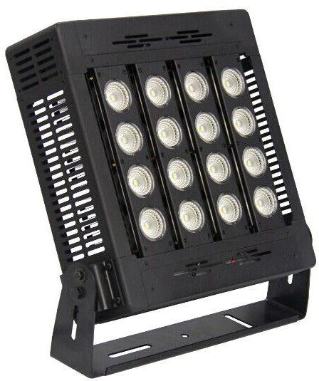 LED Cold Storage Lighting