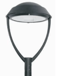 LED Architectural Post Top Lighting 33