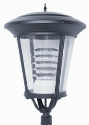 LED Architectural Post Top Lighting 47