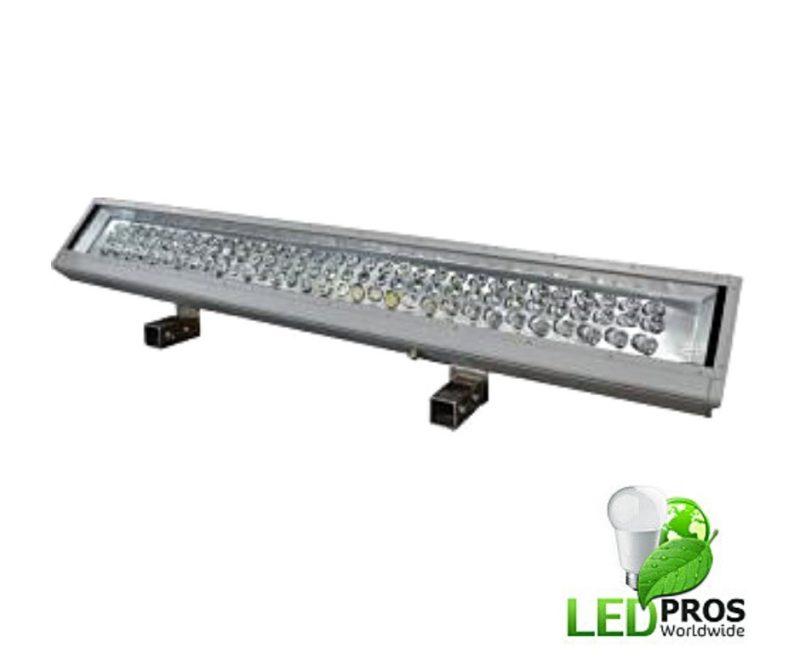 led sign lighting