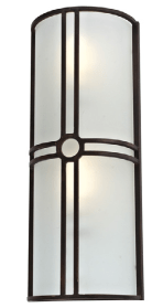 LED Wall Sconces