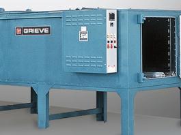 Grieve 980