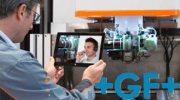 A New Central Communications Platform