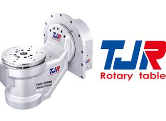 TJR Rotary