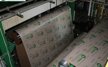 Cortec VpCI - 145 Paper