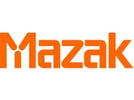 mazak optimum plus