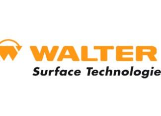 training center, walter surface technologies
