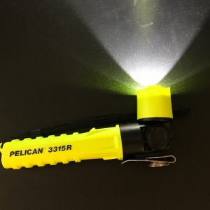 pelican, 3315-R-RA