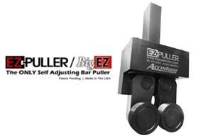 EZ-Puller, Bar Puller