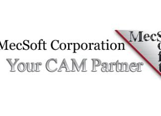 MecSoft, CAD, CAM, Onshape