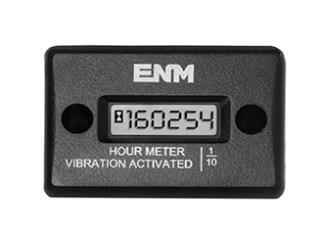 t56, ENM, ENM Company, Hour Meter