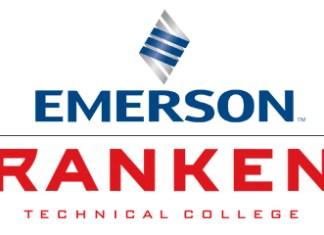 Emerson, Ranken, Ranken Technical College