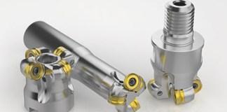 Seco Tools, R217/220.28
