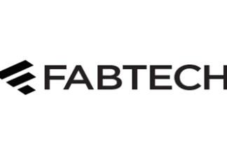 FABTECH, logo