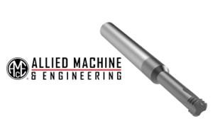 accuthread, accuthread T3, allied machine & engineered