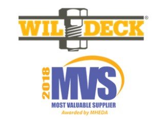 Wildeck, MVS, MHEDA