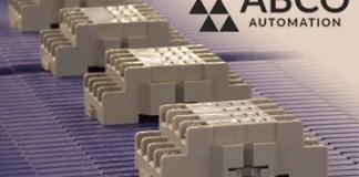 ABCO Automation, Stingray