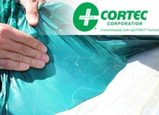 Cortec, VpCI®-372 E